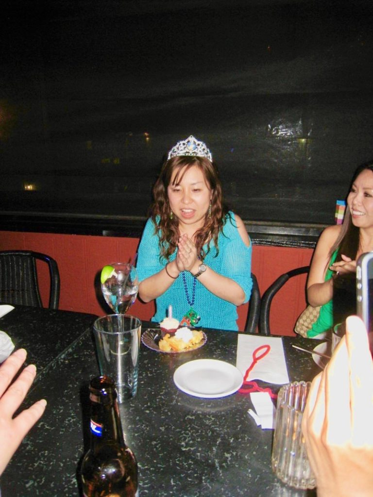 Birthday2012_03