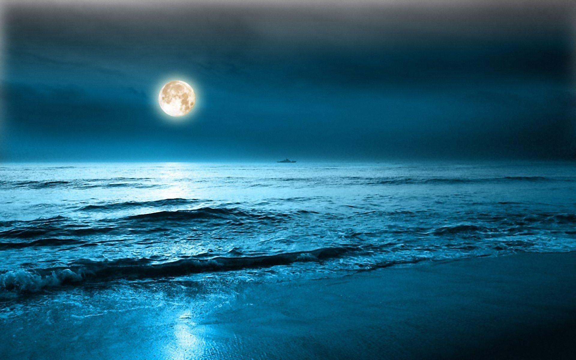 ocean_moon