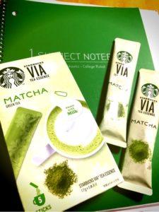 Starbucks_VIA_Matcha