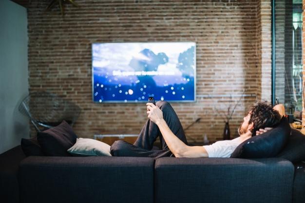 TV_relaxing