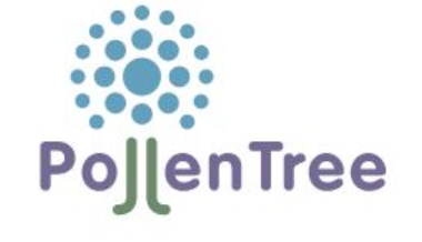PollenTree
