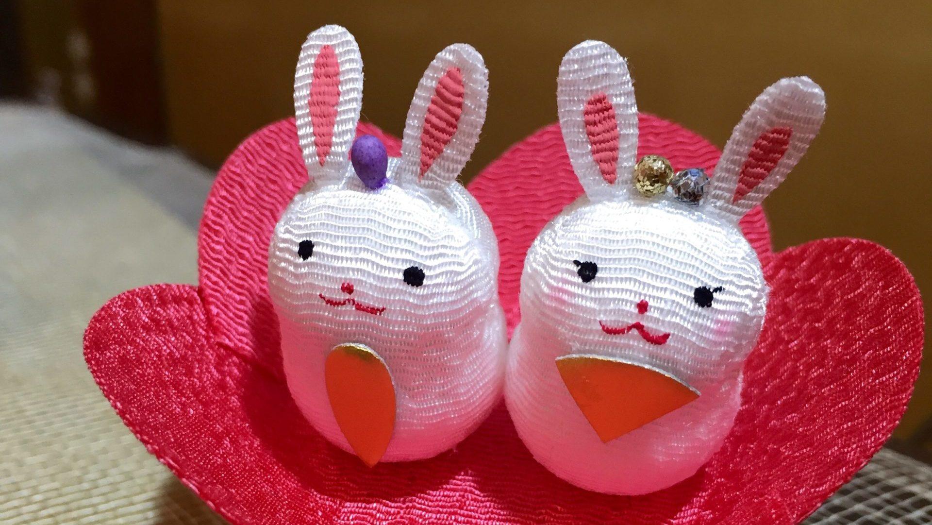 hinamatsuri_rabbits