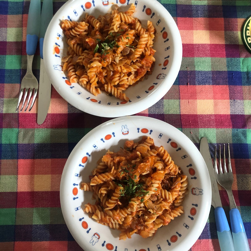 Meal_pasta